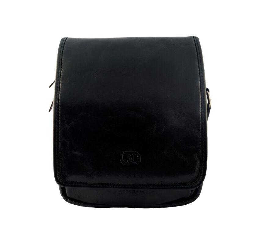 Магазин сумок Francesco Molinary Сумка мужская 513-36102-060 - фото 1