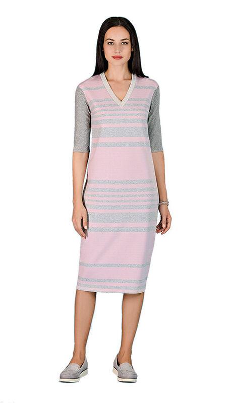 Платье женское Elis Платье женское DR8483K - фото 1