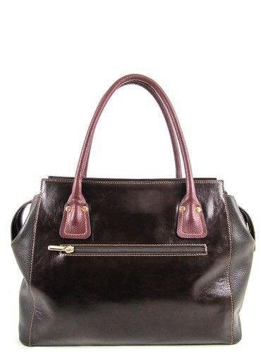 Магазин сумок Galanteya Сумка женская 7216 - фото 3