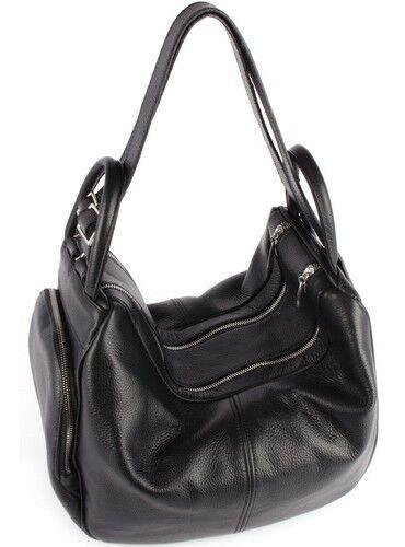 Магазин сумок Galanteya Сумка женская 6011 - фото 5