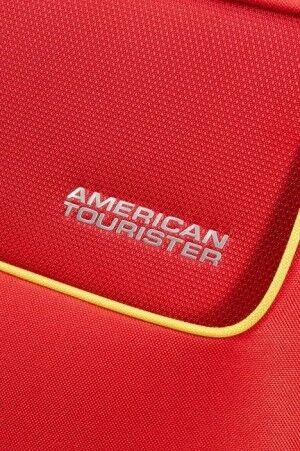 Магазин сумок American Tourister Чемодан 20G*00 002 - фото 6