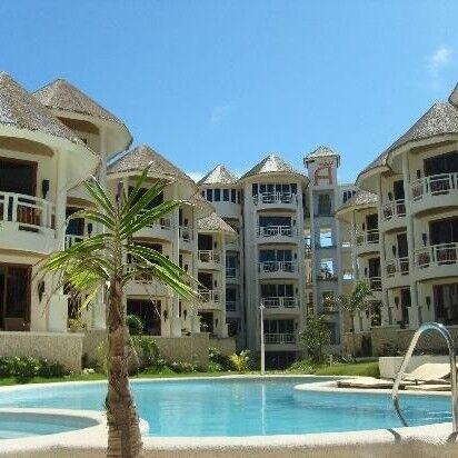 Туристическое агентство ВОЯЖТУР Авиатур «Сингапур + отдых на острове Боракай, Ambassador in Paradise Resort 4*» - фото 1