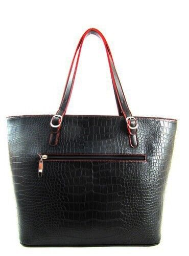 Магазин сумок Galanteya Сумка женская 6015 - фото 3