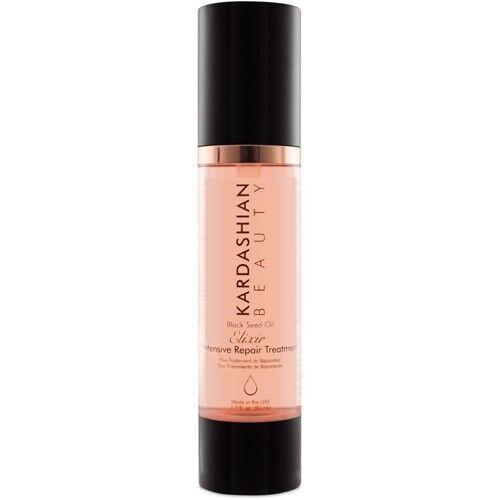 Уход за волосами CHI Эликсир для волос Black Seed Oil Kardashian Beauty - фото 1