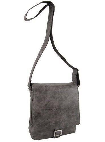 Магазин сумок Galanteya Сумка мужская 40610 - фото 1