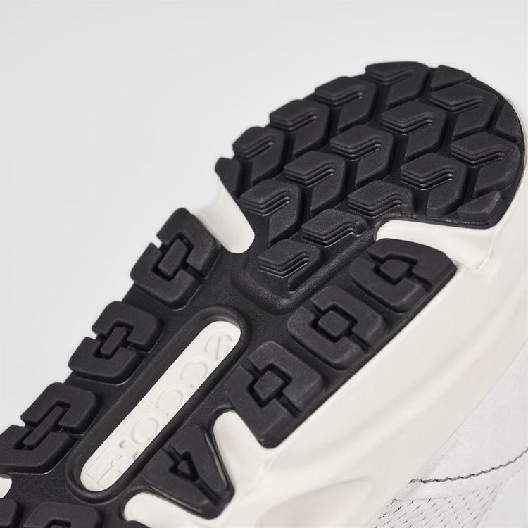 Обувь женская ECCO Кроссовки OMNI-VENT 880123/01007 - фото 8