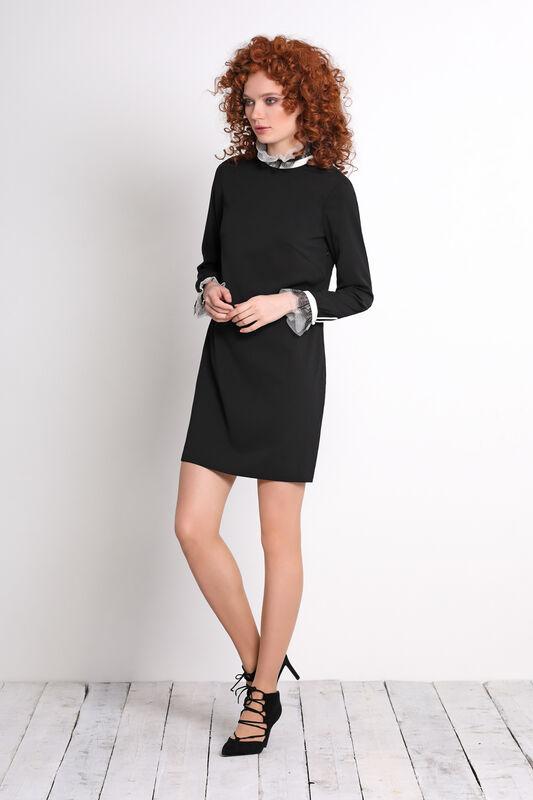 Платье женское Noche Mio Платье женское 1.531 - фото 1