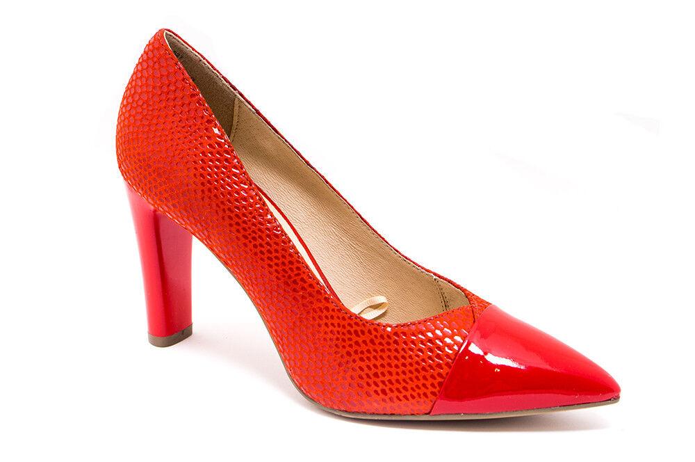 Обувь женская Caprice Туфли женские 9-22407-28_527 - фото 1