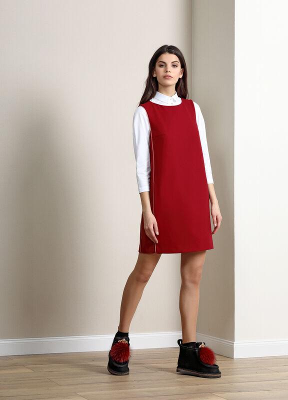 Платье женское Burvin Платье женское 5775 - фото 1