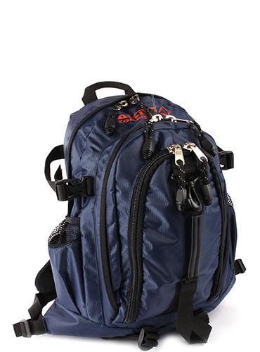 Магазин сумок Galanteya Рюкзак молодежный 6609 - фото 2