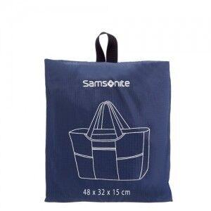 Магазин сумок Samsonite Сумка U23*11 606 - фото 2