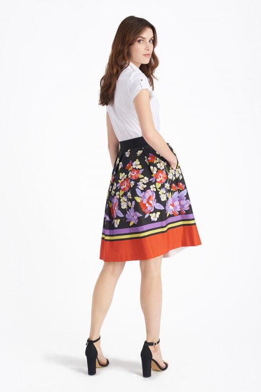 Платье женское Luisa Spagnoli Платье PROPRIO - фото 4