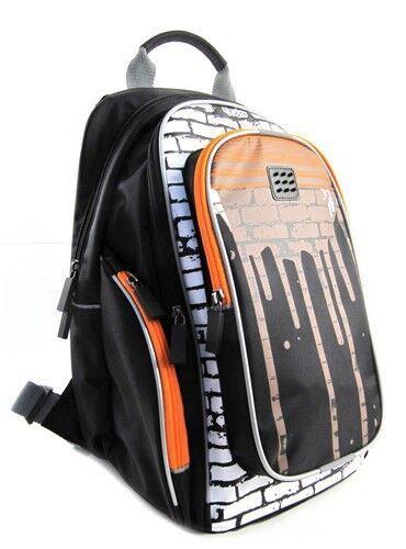 Магазин сумок Galanteya Рюкзак школьный 2116 - фото 1