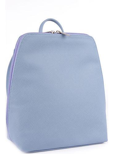 Магазин сумок Galanteya Рюкзак молодежный 41607 - фото 1