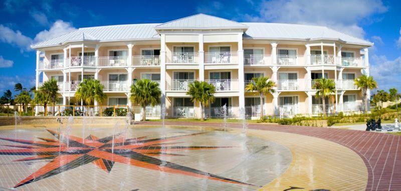 Туристическое агентство Jimmi Travel Пляжный тур на Кубу, Варадеро, Blau Marina Varadero Resort 5* - фото 1
