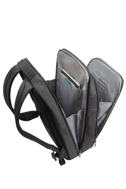 Магазин сумок Samsonite Рюкзак Desklite 50D*09 005 - фото 3