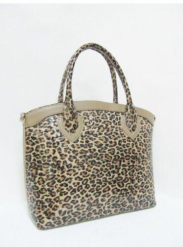 Магазин сумок Galanteya Сумка женская 5512 - фото 2