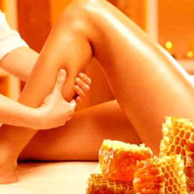 Магазин подарочных сертификатов Egoist&ka Подарочный сертификат «SPA-программа Клеопатра для снижения веса» - фото 1