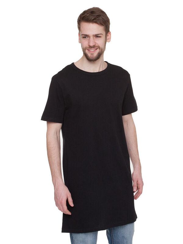 Кофта, рубашка, футболка мужская НИИ Футболка SKU0131000 - фото 1