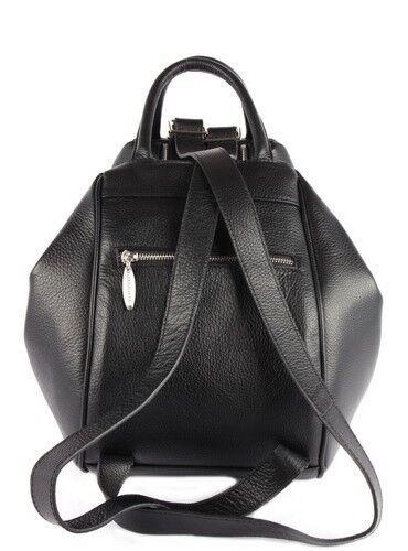 Магазин сумок Galanteya Сумка женская 6011 - фото 3