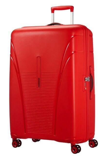 Магазин сумок American Tourister Чемодан Skytracer 22G*00 004 - фото 1