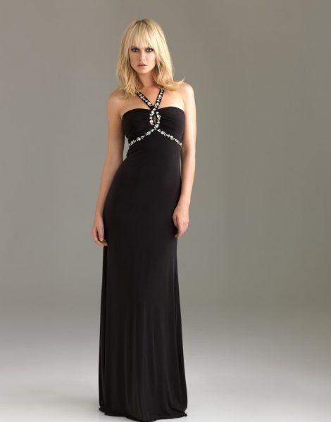 Вечернее платье Madison James Вечернее платье 6464 - фото 3