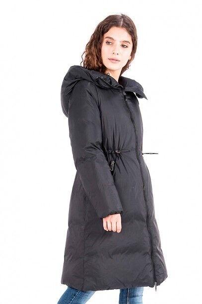 Верхняя одежда женская SAVAGE Пальто женское арт. 910036 - фото 1