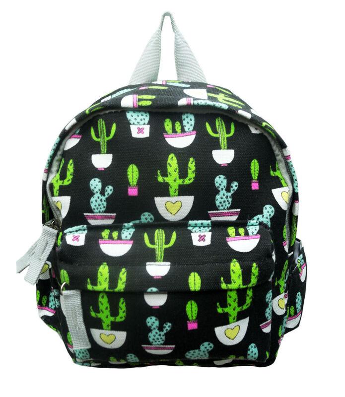 Магазин сумок Rozan Рюкзак 2802MA-2.6 - фото 1