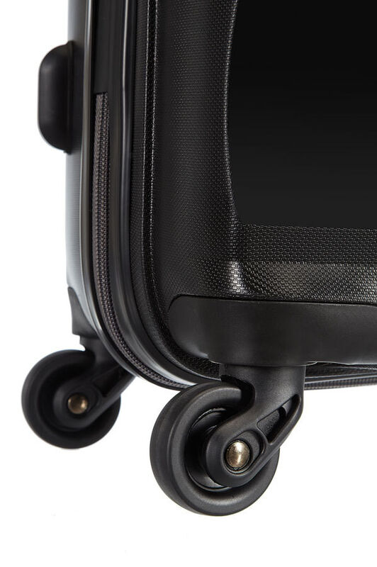 Магазин сумок American Tourister Чемодан Bon Air 85a*09 002 - фото 3