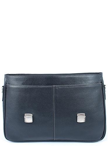 Магазин сумок Galanteya Портфель мужской 19615 - фото 4