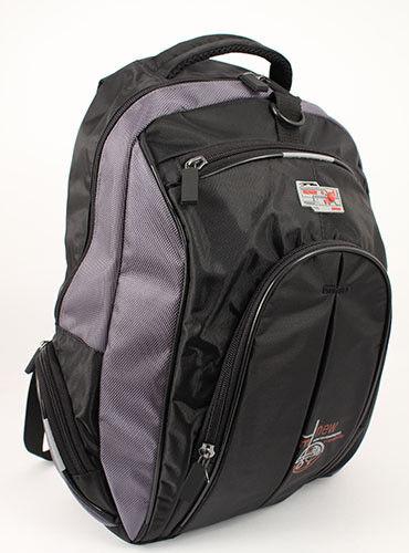 Магазин сумок Galanteya Рюкзак школьный 26914 - фото 5