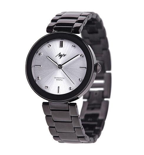 Часы Луч Женские часы «Metallic» 940027610 - фото 2