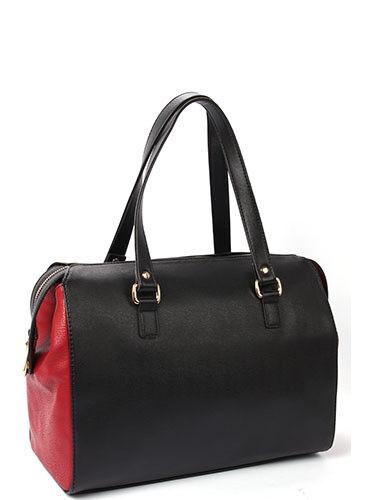 Магазин сумок Galanteya Сумка женская 4316 - фото 5