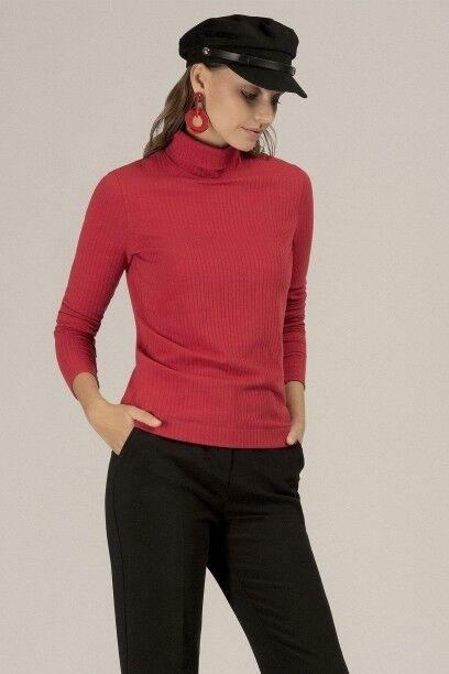 Кофта, блузка, футболка женская Elis Блузка женская арт. BL1164K - фото 1