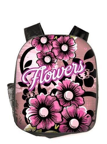 Магазин сумок Galanteya Рюкзак школьный 36715 - фото 1