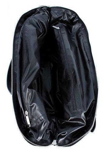 Магазин сумок Galanteya Сумка мужская 15011 - фото 5