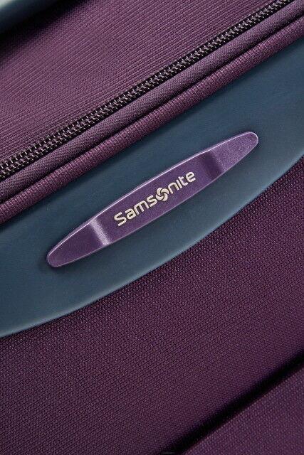 Магазин сумок Samsonite Чемодан BASE HITS 36V*91 005 - фото 4