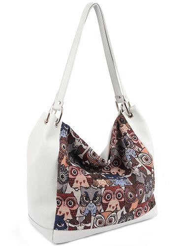 Магазин сумок Galanteya Сумка женская 5217 - фото 1