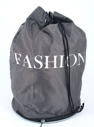 Магазин сумок Galanteya Рюкзак молодежный 36808 - фото 6