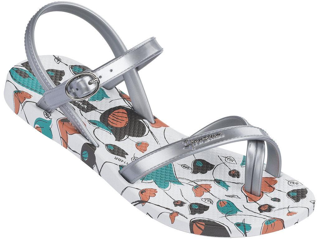 Обувь детская Ipanema Босоножки 81715-20932-00-L - фото 1