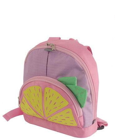 Магазин сумок Galanteya Рюкзак детский 29809 - фото 1