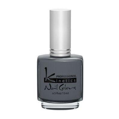 Декоративная косметика Kinetics Лак для ногтей KP215 Nail Colors - фото 1
