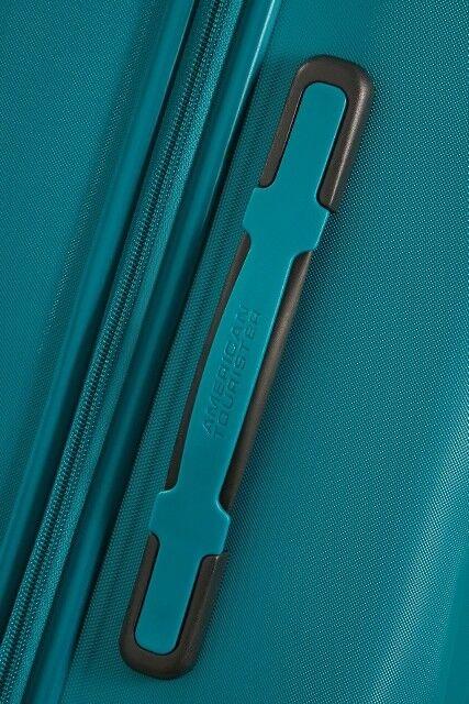 Магазин сумок American Tourister Чемодан Ziggzagg 23G*01 002 - фото 3