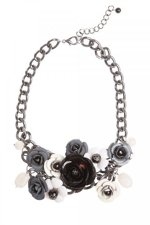 Подарок Monton Ожерелье  213097 - фото 2