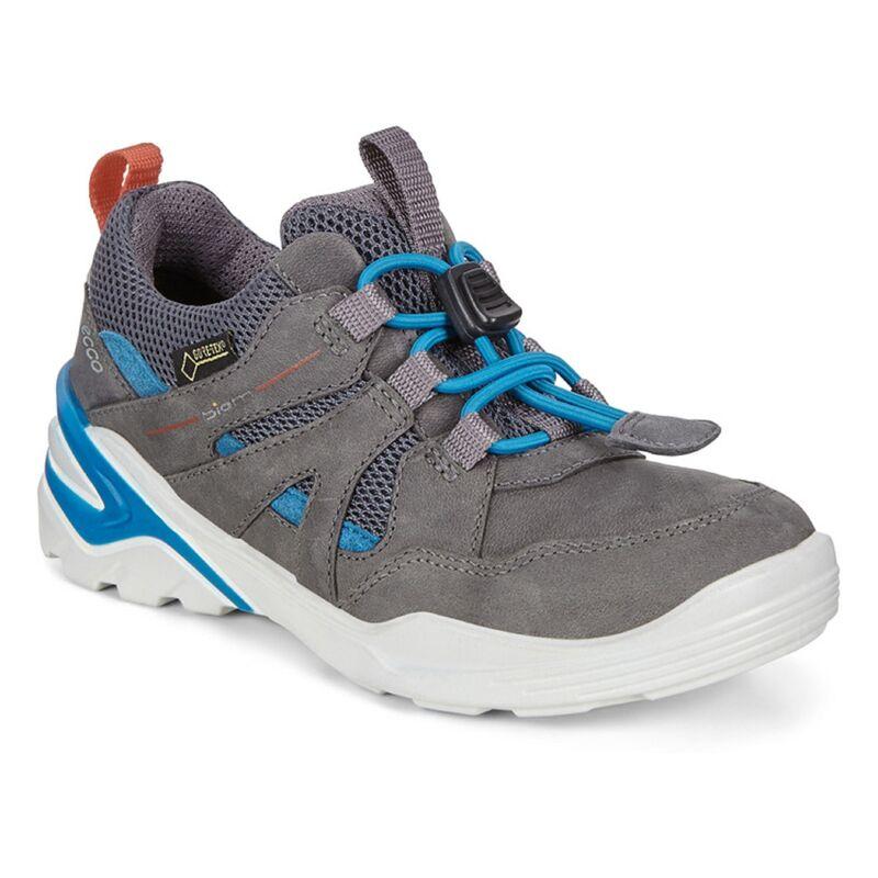Обувь детская ECCO Кроссовки BIOM VOJAGE 706542/51244 - фото 1