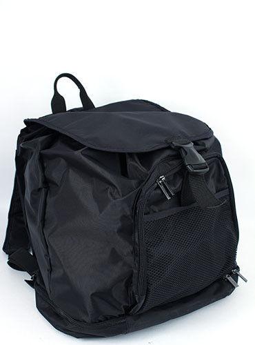 Магазин сумок Galanteya Рюкзак молодежный 15408 - фото 2