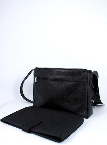 Магазин сумок Galanteya Сумка мужская 35810 - фото 4