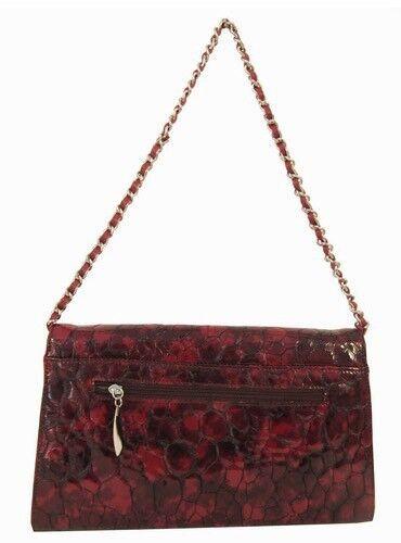 Магазин сумок Galanteya Сумка женская 1711 - фото 3