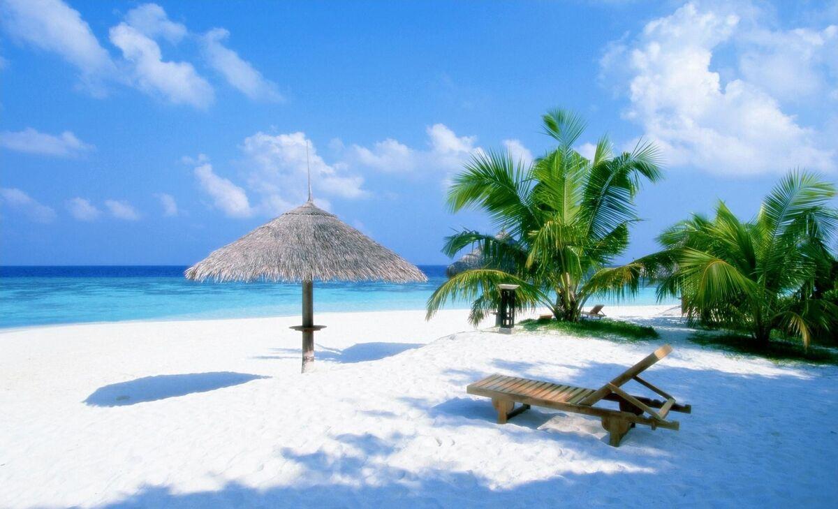 Туристическое агентство Jimmi Travel Отдых  в Доминикане, Caribe Club Princess Beach Resort & SPA 4* - фото 3