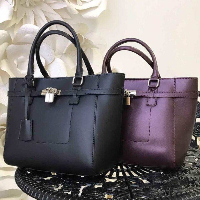 Магазин сумок Vezze Кожаная женская сумка С00206 - фото 2